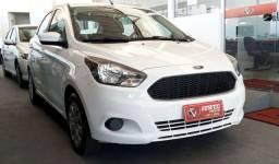 Ford Ka 1.0 85Cv 2015 aceito troca.