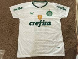 Camisas de times 45 reais