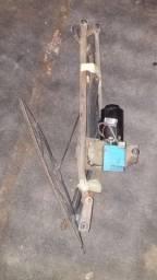 Limpador de parabrisas do palio 99