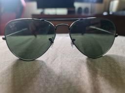 Título do anúncio: Óculos Ray Ban
