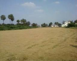 Vendo terreno no bairro gloria em ijui