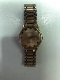 Relógio Mido Automatic