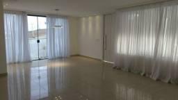 Título do anúncio: Casa em Condomínio de alto padrão em Campina Grande  com espaço gourmet