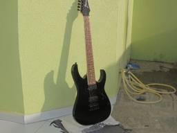 Guitarra Ibanez RG - 7321