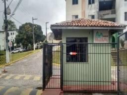 Título do anúncio: Apartamento No Condomínio Alto da Boa Vista