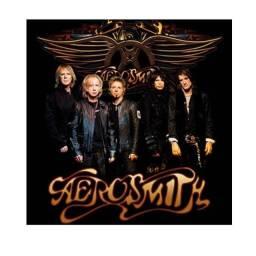 Aerosmith todas as mu$ic@s p/ouvir no carro, em casa no apto