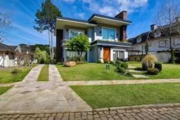 Casa à venda com 4 dormitórios em Dante, Canela cod:JA1072