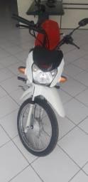 Título do anúncio: Honda Pop 110i 2021 Zero Km