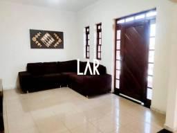 Título do anúncio: Casa à venda, 4 quartos, 1 vaga, Carlos Prates - Belo Horizonte/MG