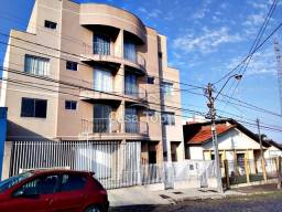 Título do anúncio: Apartamento para alugar com 1 dormitórios em Centro, Ponta grossa cod:2305
