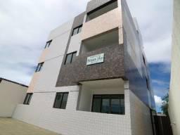 Título do anúncio: Oportunidade no Bessa - Apartamento com 2 quartos - 63 metros quadrados