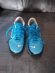 Chuteira Nike - Original