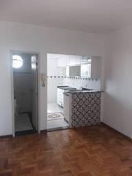 Título do anúncio: Apartamento 2 dormitórios à venda Barroca Belo Horizonte/MG