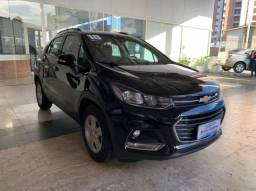 GM Tracker LT 2018