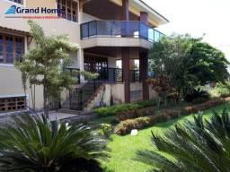 Título do anúncio: Casa 5 quartos em Interlagos