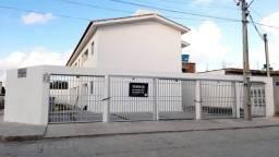 RL. Alugueis - Casa em Candeias com taxas inclusas.