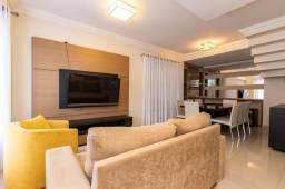 Título do anúncio: Ótimo imóvel,sala ampla e bem localizado - Lauzane paulista