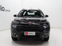 Título do anúncio: Fiat Toro FREEDOM 1.8 16V AT6 2021 4P