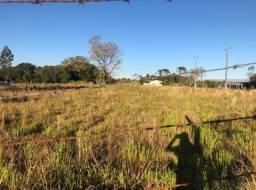 Oportunidade! Terreno com 8.375,00 m² abaixo do valor de mercado em Ponta Grossa/PR.