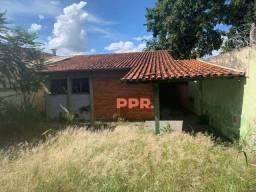 Título do anúncio: Casa com 4 dormitórios para alugar, 300 m² por R$ 3.900,00/mês - Itapoã - Belo Horizonte/M