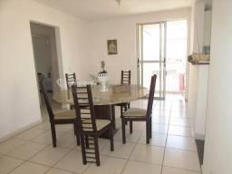 Apartamento para alugar com 3 dormitórios em Fernão dias, Belo horizonte cod:690750