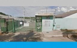 Cidade Ocidental (go): Casa oobdb cctjz