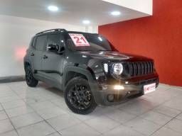 Jeep Renegade Sport 2021
