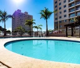Título do anúncio: Apartamento à venda, 3 quartos, 1 suíte, 1 vaga, Candelária - Belo Horizonte/MG