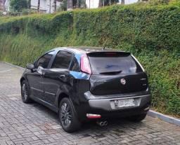 Fiat Punto Sporting 1.8 - Oportunidade
