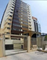 Título do anúncio: Apartamento para venda com 124 metros quadrados com 3 quartos em Canto - Florianópolis - S