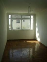 Título do anúncio: Cobertura à venda, 2 quartos, 2 vagas, Engenho Nogueira - Belo Horizonte/MG