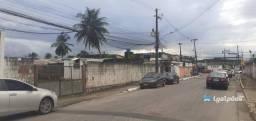 Terreno com 1.300 m² próximo ao Aeroporto em Recife - PE
