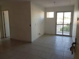 Título do anúncio: Apartamento para aluguel e venda possui 65 metros quadrados com 2 quartos