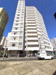 Título do anúncio: Apartamento para alugar com 3 dormitórios em Centro, Uberlandia cod:L14663