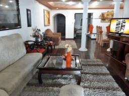 Título do anúncio: Salvador - Apartamento Padrão - Ondina