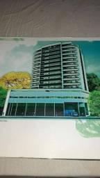 Título do anúncio: Excelente apartamento de 2 quartos,  Excelente edifício e localização.