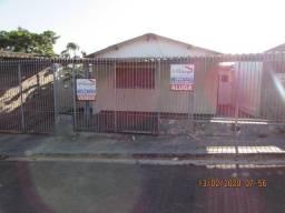 Casa com 3 dormitórios à venda, 149 m² por R$ 120.000,00 - Jardim Jequitibá - Presidente P