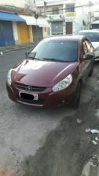 JAC J3 2012 valor 14,000