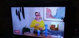 "Tv semp toshiba 40""."