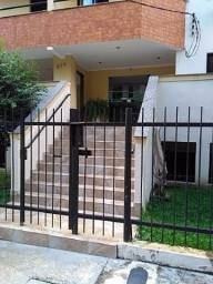 Apartamento para alugar com 2 dormitórios em Barbosa lima, Resende cod:2691