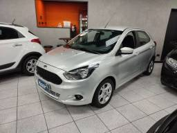 Título do anúncio: Ford Ka 1.5 Sel Flex (38.000km) 2018