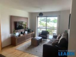 Título do anúncio: Apartamento para alugar com 3 dormitórios em Alto da boa vista, São paulo cod:656970