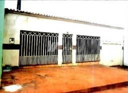 Casa à venda com 4 dormitórios em Qd m lt 14 jardim ouro branco, Barreiras cod:a3ae90feb03