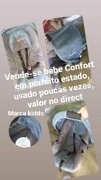 Título do anúncio: Bebê Confort