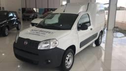 Fiat Fiorino Endurance 1.4 Flex - 2021