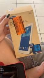 Samsung Tablet Tab3 Lite SM-T111M