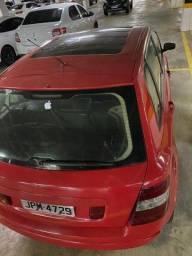 Vendo um Fiat Stilo 2004 WhatsApp *