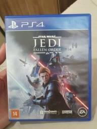 Jedi fallen order Ps4 Playstation
