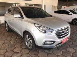 Hyundai IX35 2.0 16V Flex 16/17