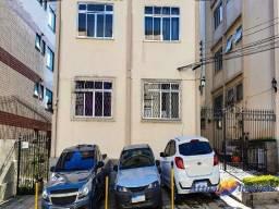 Título do anúncio: Apartamento com quarto, Jardim Cascata Teresópolis RJ